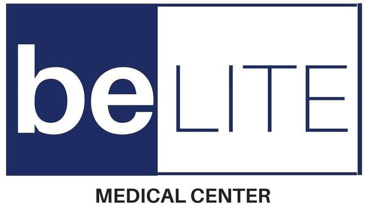 BeLite Medical Center