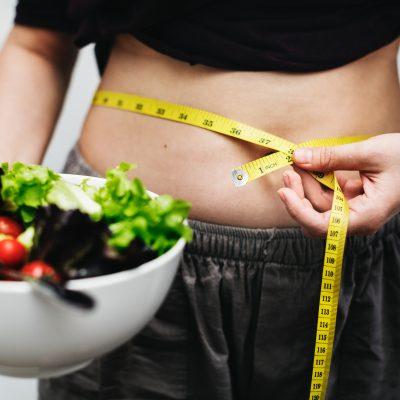 Belite Weight Loss